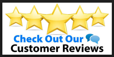 CustomerReviews1